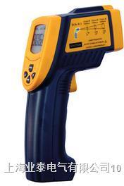 红外线测温仪OT892A OT892A