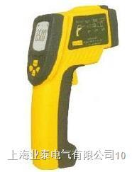 红外线测温仪OT852B OT852B
