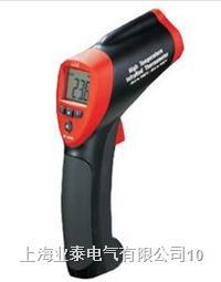 红外测温仪OT-8828H OT-8828H
