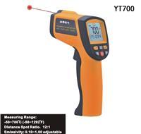 红外测温仪YT700 YT700