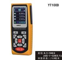 激光测距仪YT100D YT100D