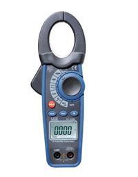 DT-3383系列 专业型真有效值钳型表 DT-3383系列