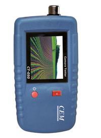CT-050 摄影测试仪 CT-050