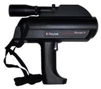 美国雷泰3I2ML3U红外测试仪美国雷泰3I2ML3U红外测试仪 美国雷泰3I2ML3U