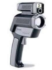 美国雷泰MX6C红外测试仪美国雷泰MX6C红外测试仪 美国雷泰MX6C