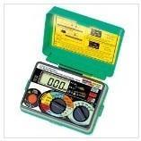 多功能测试仪6011A共立多功能测试仪6011A共立 6011A共立