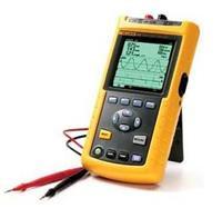fluke1735三相电能记录仪fluke1735三相电能记录仪 fluke1735