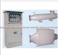 DYK-120电站除灰系统用空气电加热器 DYK-120