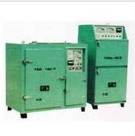 YZH2-150远红外带储藏室程控焊条烘箱 YZH2-150