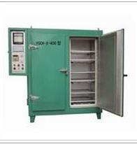 YGCH-60远红外高低温度记录程控焊条烘箱 YGCH-60