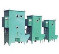 YXH型鼓风型内热式自动焊焊剂烘箱 YXH型