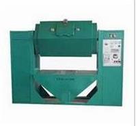 YXH1-500旋转式焊剂烘干机 YXH1-500