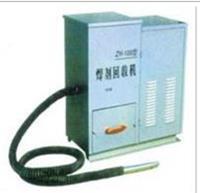 ZH-50焊剂回收机 ZH-50