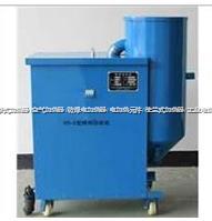HS-5焊剂回收机 HS-5