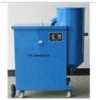 HS-7焊剂回收机 HS-7