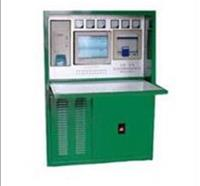 TCS-I热处理微机温度控制系统 TCS-I