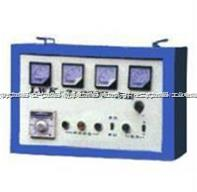 LWK-C3热处理控制柜 LWK-C3
