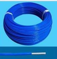 UL10485 (PFA)铁氟龙线 UL10485 (PFA)
