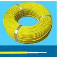 AFT250 (PTFE)铁氟龙线 AFT250 (PTFE)