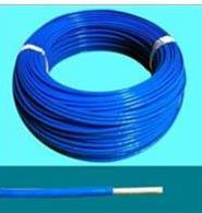 UL1212 (PTFE)铁氟龙线 UL1212 (PTFE)