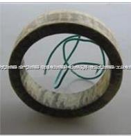 YCT-315-4B电动机励磁线圈 YCT-315-4B