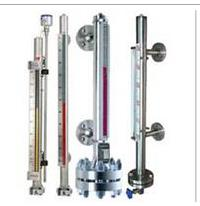 高压型,顶装式,防腐型磁性翻板液位计 UHZ列
