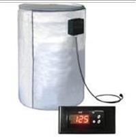 工业保温毯,工业电加热保温毯 yt2