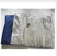 工业电热毯(铝箔) yt8