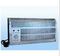SBWK-3/5温控加热器