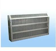 SBWK-III-I型温控加热器 SBWK-III-I型