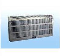 SBWK-III-III型温控加热器 SBWK-III-III型