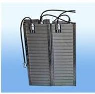 SBWK-3- 型(防水) 温控加热器 SBWK-3- 型