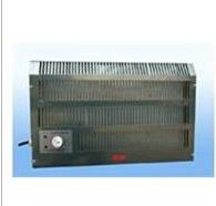 SBWK-3-(1-3) 型(防爆) 温控加热器 SBWK-3-(1-3) 型