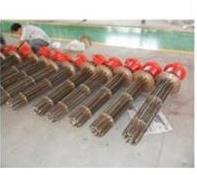防爆电加热器30kw.200kw,300kw 30kw.200kw,300kw