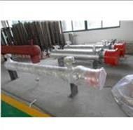 防爆电加热器50kw-300kw 50kw-300kw
