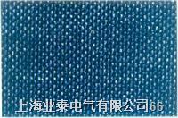 特粗布纹面胶板 JT0307
