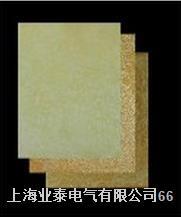 不饱和聚酯玻璃毡板 不饱和聚酯玻璃毡板