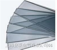 进口防静电PC板 进口防静电PC板