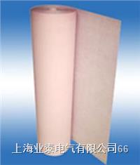 6641 F级DMD聚酯薄膜聚酯纤维非织布柔软复合材料 6641 F级DMD