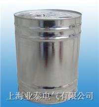 X101F级少溶剂浸渍漆 X101