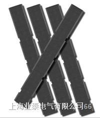环氧板  导磁板 导磁槽楔板 环氧板  导磁板 导磁槽楔板