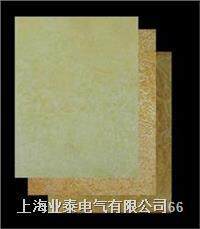 不饱和聚酯玻璃毡板 不饱和聚酯玻璃毡板-1