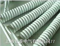 12C PU**线(数控机床与控制系统连接线)  PU**线