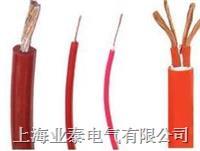 3133硅橡胶绝缘电线 YT