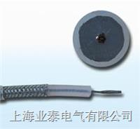 SFF SF46F 铁氟龙高频(射频)同轴电缆 SFF SF46F