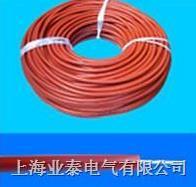 AGG-DC(直流)硅橡胶高压电线 AGG-DC
