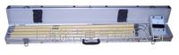 DHX-II高压核相仪  DHX-II