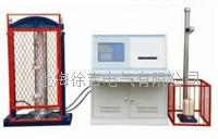 SDLYC-III-50系列全自动工控型拉力试验机  SDLYC-III-50系列