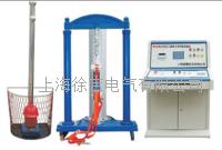EDCL电力安全工具器具力学性能测试机  EDCL