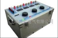 GY-23电子热继电器校验仪  GY-23